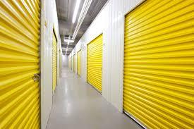 Storage-company